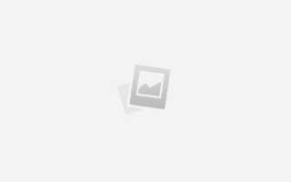 Период вегетации у винограда — Sam-Village