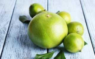 Фрукт свити грейпфрут и помело как вырастить свойства