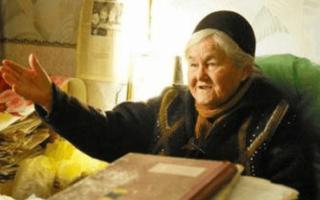 Вишня Ночка описание сорта дюк