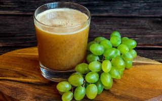 Польза и вред винограда для организма, калорийность, полезные свойства и противопоказания, какой сорт полезнее,